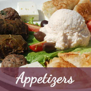 appetizersbutton01