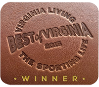 Best of Virginia Living