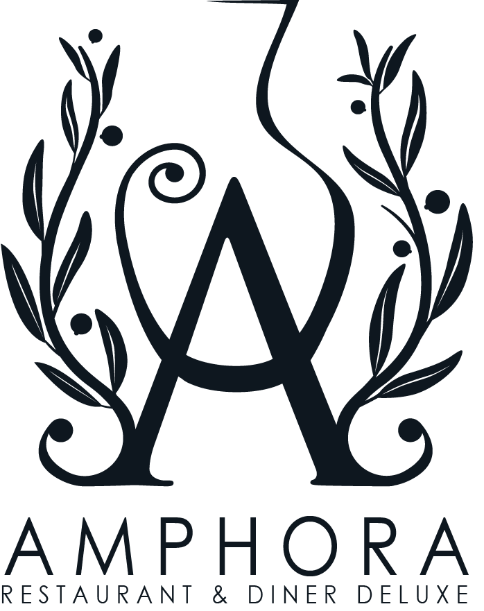 Amphora Group Local Landmark Dining Experience