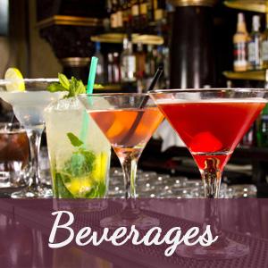 beveragesbutton01