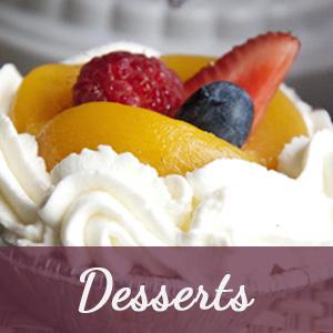 dessertsbutton01