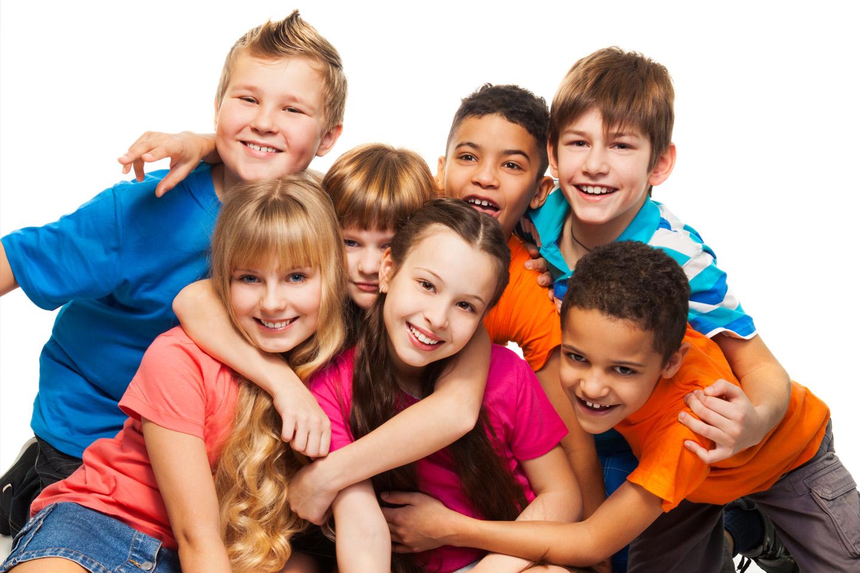 Поздравление днем, картинка одноклассницы для детей