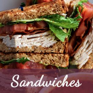 sandwichesbutton01